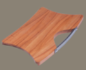Carron Chopping Board