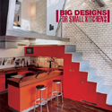 Big Designs Book