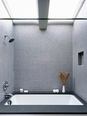 hakatai_bathroom_tile