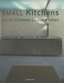 Small Kitchen Book